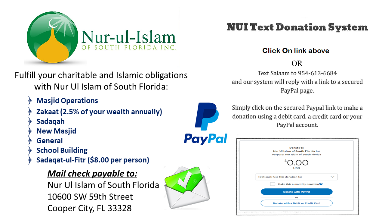 nui donation flyer new